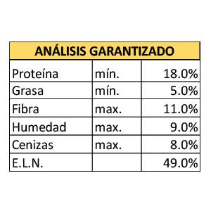 conejo_analisis